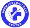 dermo-tested